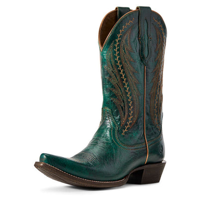Ariat Women's Tailgate Western Boot