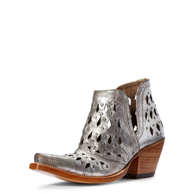 Ariat Women's Dixon Studded Western Boot