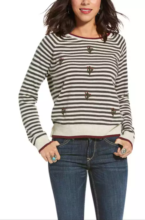 Ariat Women's Fonda Sweater