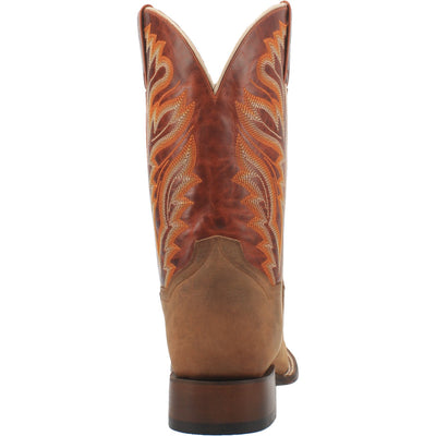 Dan Post Men's Avery Western Boot