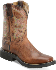 Double H Women's Super-Lite Western Boots