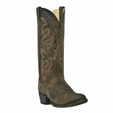 Dan Post Mens Renegade Western Boot