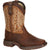 Durango Little Kid Let Love Fly Western Boot