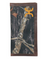 Hooey Brands Signature Rodeo Wallet - Camo