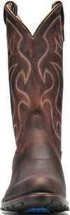 "Double H Men's 12"" Work Western Boot"
