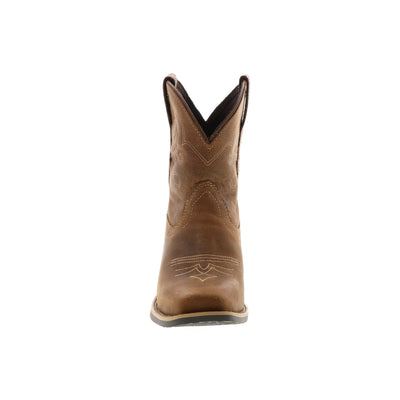 Justin Women's Chellie Tan Gypsy Boots