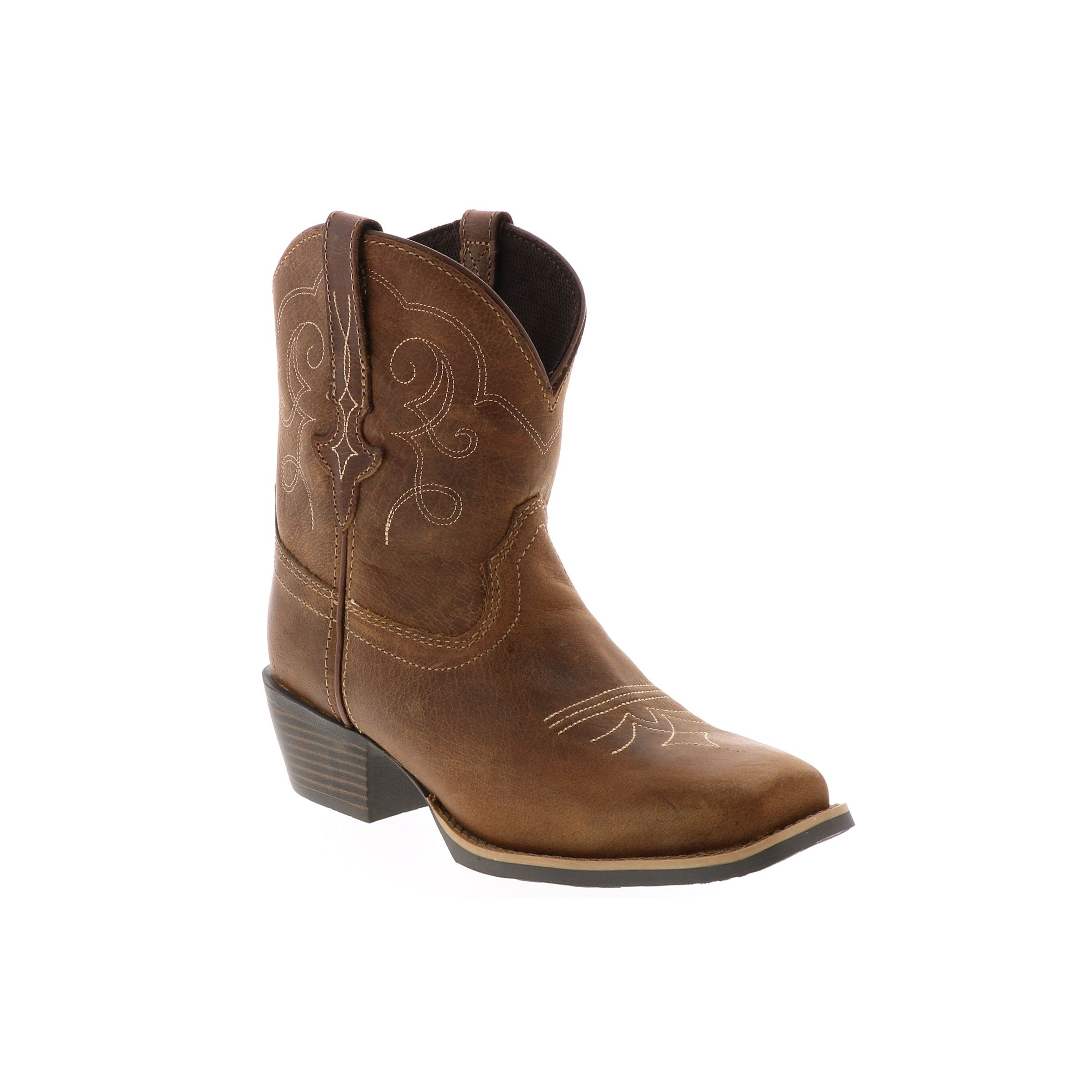 bc8b9147345 Justin Women's Chellie Tan Gypsy Boots   Centerville Western Store