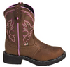 Justin Women's Gypsy Western Boot