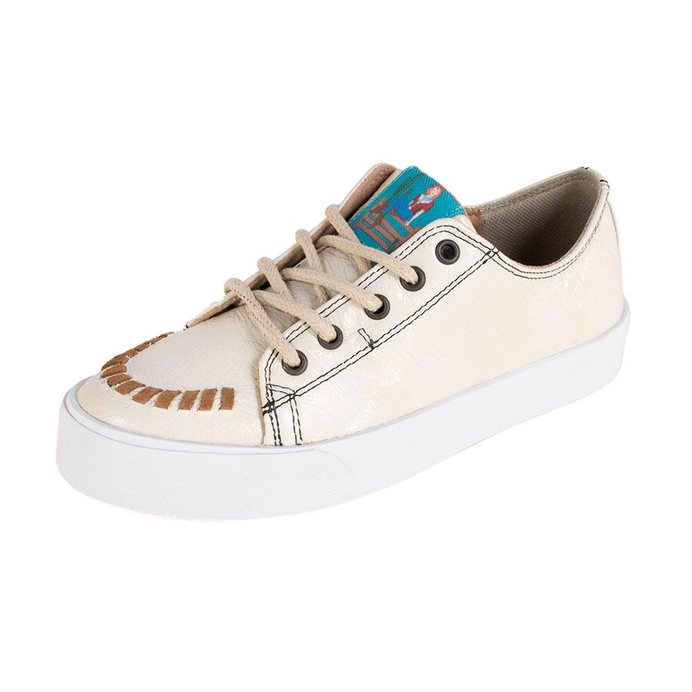 Reba by Justin Susie 2.0 Pearl Casual Shoe