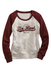 Roper Women's Tin Haul Sweatshirt