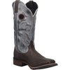 Laredo Men's Taylor Leather Boot