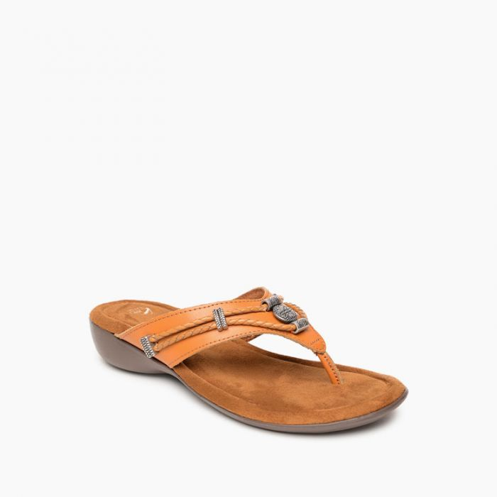 Minnetonka Moccasin Silverthorne 360 -CGN