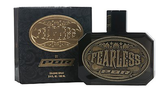 Tru Fragrance Men's Fearless by PBR Cologne