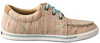 Twisted X Women's Hooey Loper Casual Shoe