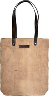 Vintage-Addiction Thankful and Grateful Rectangular Tote
