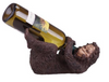 Wilcor International Big Foot Wine Holder