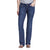 Wrangler Women's Retro Sadie Low Rise Jean