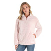 Wrangler Women's Western Fashion Top