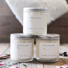 candle trio 16oz