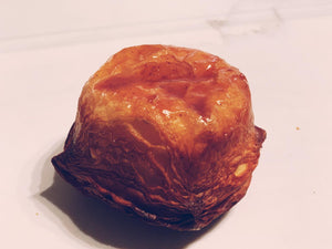 KOUIGN AMANN  (Dec 31st Pick up 8am-2pm)