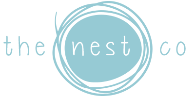 The Nest Co