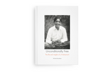 Unconditionally Free: The Life and Insights of J. Krishnamurti