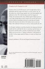 The Second Krishnamurti Reader