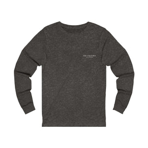 8AM UNKNOWN LONG SLEEVE