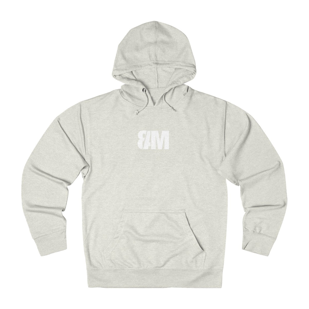 8AM Off-white knit *New*
