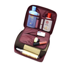 Cosmetic Storage Bags