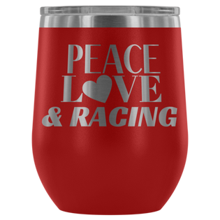 Dirt Track Racing Accessories & Gifts