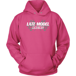 Dirt Late Model Shirts, Pink Dirt Racing Hoodie Shirts,