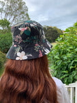 Sewing Gorgeous Bucket Hats Simple Series - Thursday 21st May 1pm-3pm