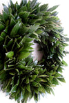 Christmas Wreaths, Door Swags and Garlands; Saturday 4th November 10am-12pm
