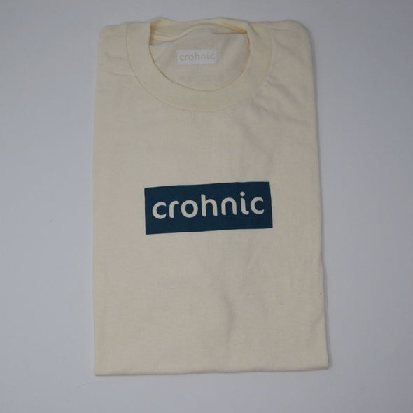 Pineberry Short Sleeve - crohnic