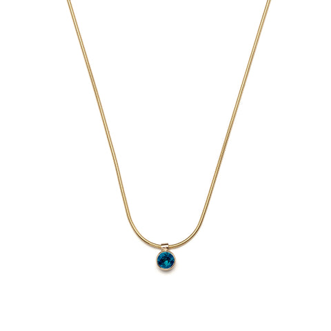Leonie Necklace