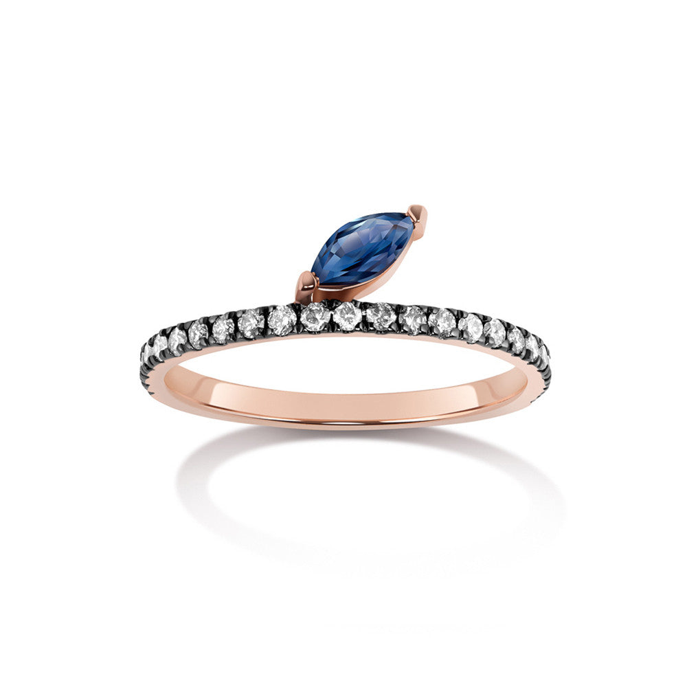 berrys gold oval diamond image jewellery sapphire white ring