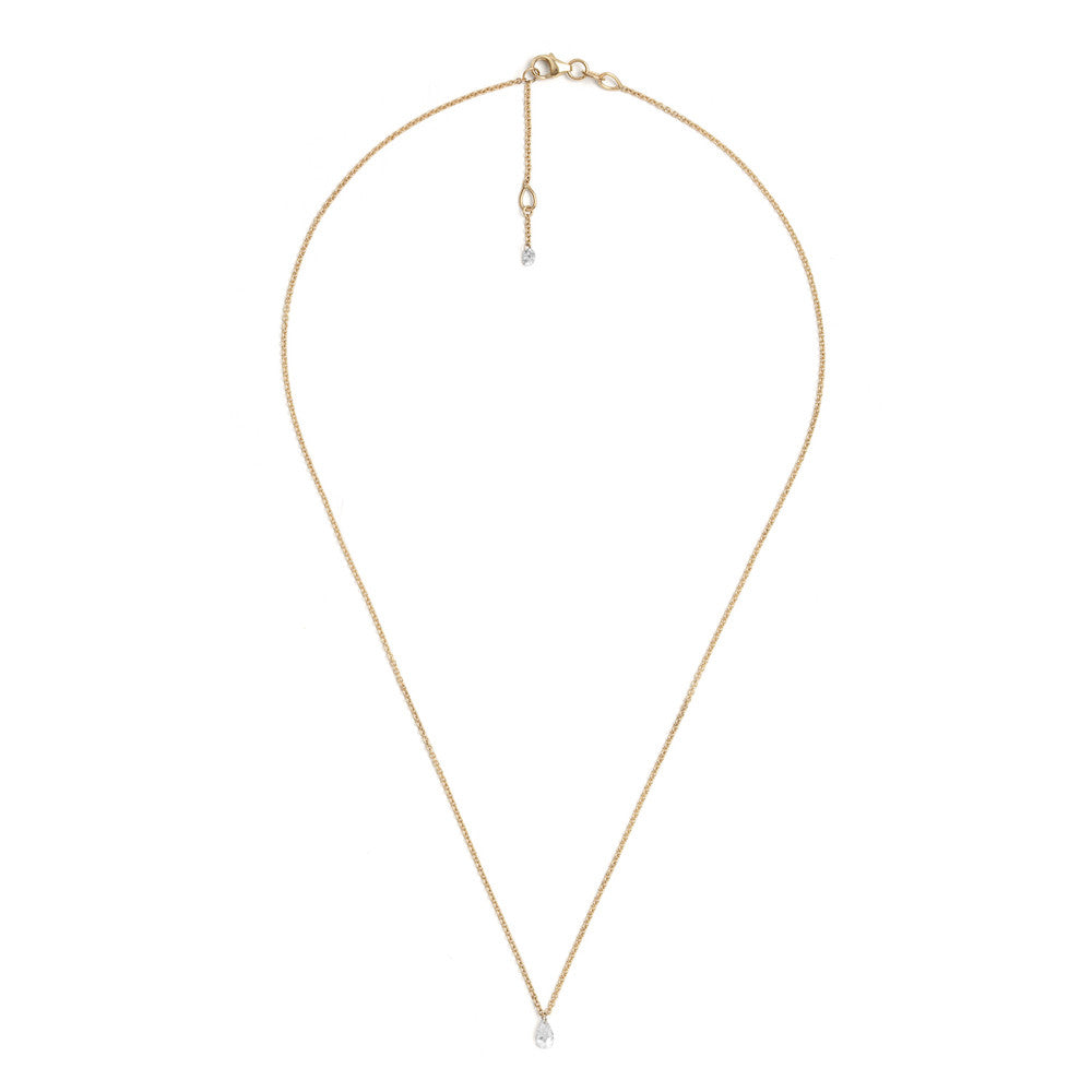 Ersa Necklace