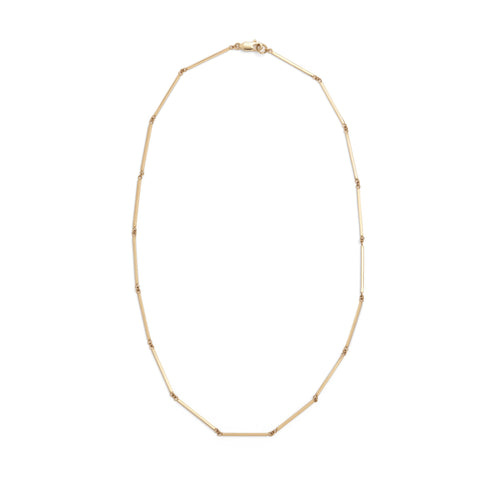 Leonie 4-in-1 Necklace & Bracelet