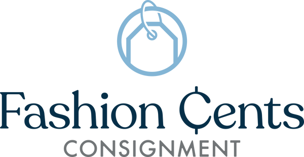 FashionCentsConsignment