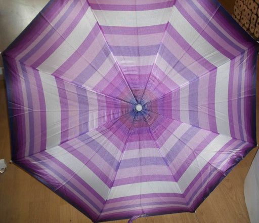 CHAIR UMBRELLA 23''