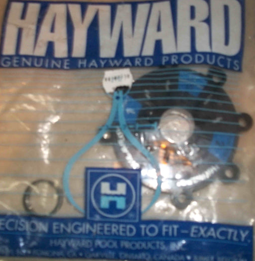 TOP 3 WAY VALVE HAYWARD SPX0733B