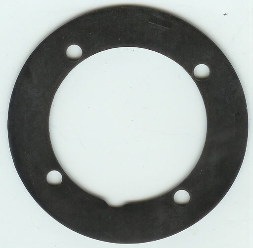 RETURN GASKET HAYWARD SPX1408C