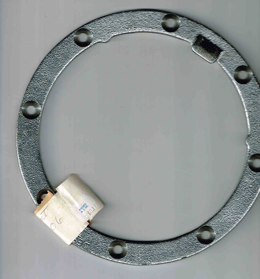 QL SERIES LIGHT RING JACUZZI 45102506