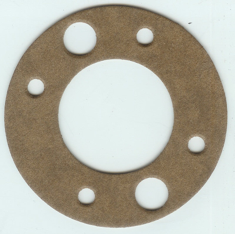 RETURN GASKETS (2) JACUZZI 13087002