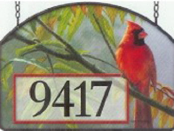 REDBIRD MAGNETIC ADDRESS