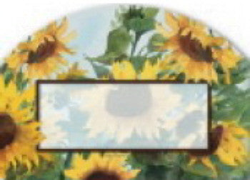 SUNFLOWERS MAGNETIC ADDRESS