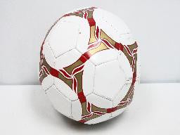 SOCCER BALL NO 5