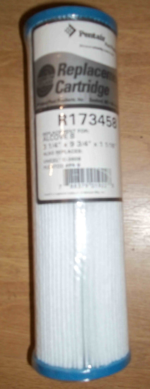 FILTER CARTRIDGE R173458 / C-3608 / PS9