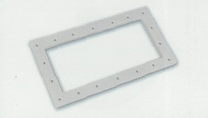 WM SKIMMER FACE PLATE FLIPPER